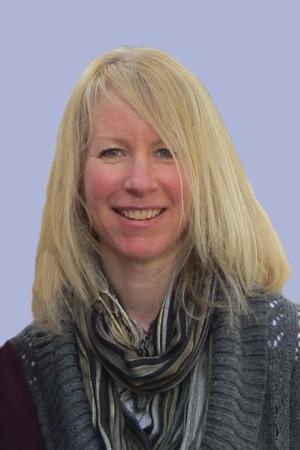 Kathleen Ann Tougas