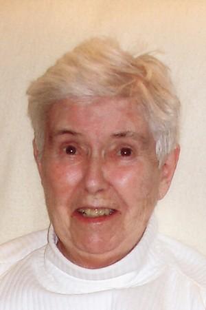 Jean Fuller Rixford