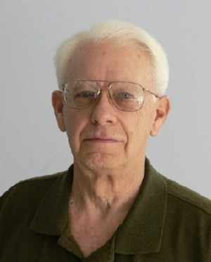 Daniel M. Carhart Sr
