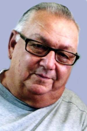 Richard P. Beaulieu