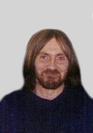 David Allen Miller
