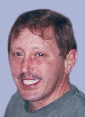 E. Shawn Hutchins
