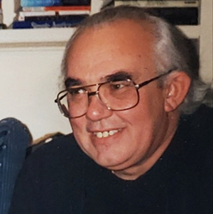 Robert Lynwood Lowder, Jr.