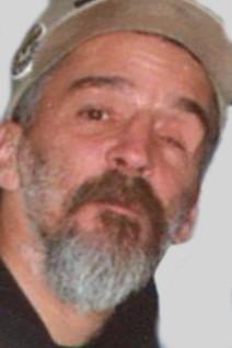 Spencer Bradford Cline