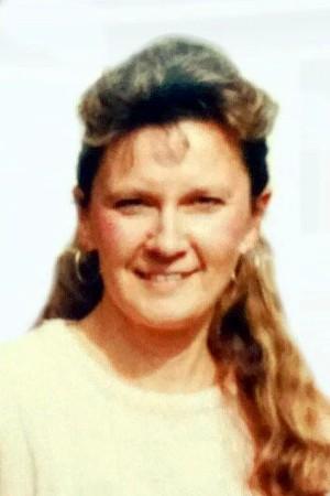 Diana Charland