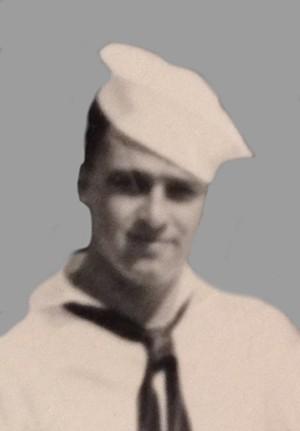 Charles E. Holbrook