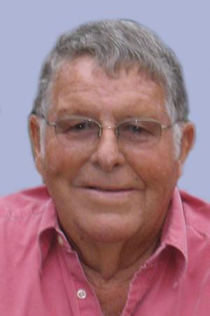 Ralph Carroll Hubbard