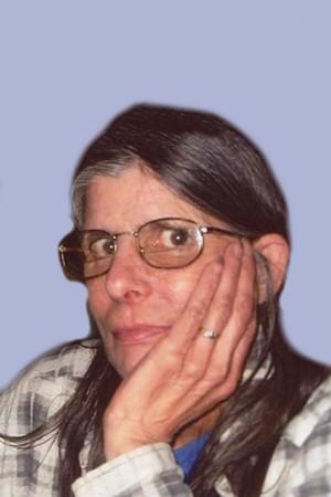 Sandra DuBois Witham