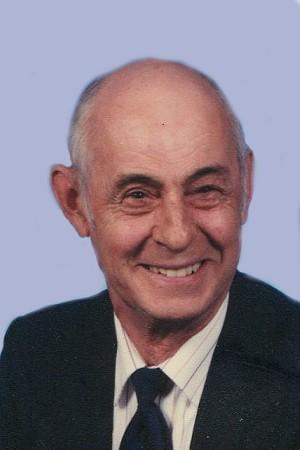 Lionel H. Gagne