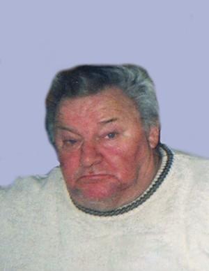 Kenneth Alfred Thompson