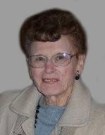 "Lillian Lucille ""Toots"" Hakey"