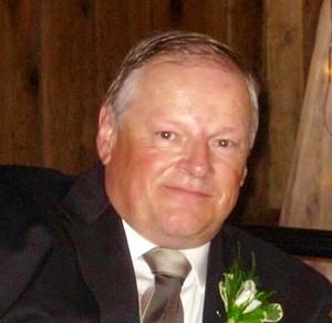 Patrick Alan Giroux