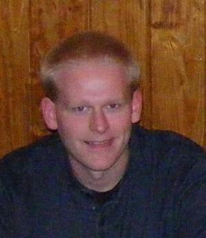 Sean M. Thibault