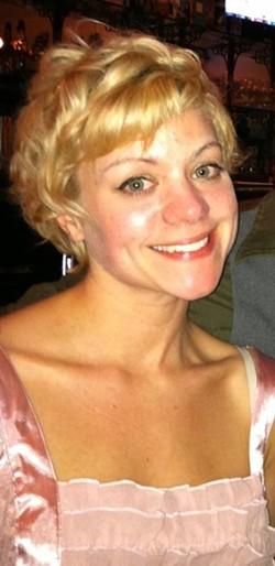 Jaime-Lynn Elizabeth-Anne Taylor-Danner