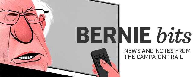 bernie-bits-header_1_.png