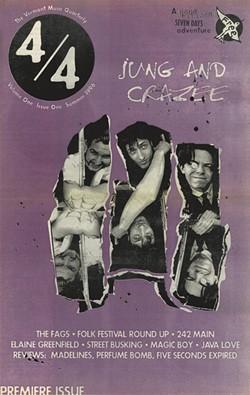 1996-0604-44cover.jpg