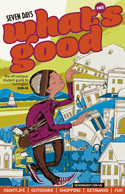 2008-0827-wgcover.png