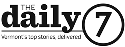 2010-0125-daily7logo.png