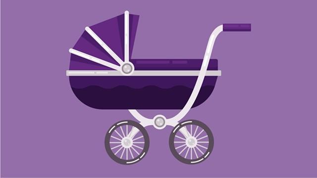 1920x1080-strollers7.jpg