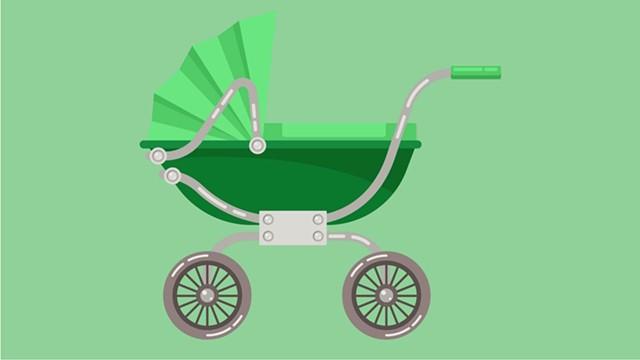1920x1080-strollers6.jpg