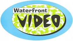 1997-0205-waterfront-video.jpg