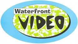 1997-0205-waterfront-video.jpg