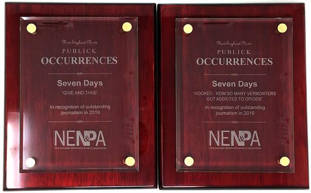nenpa-publickoccurrences2019-web.jpg