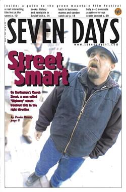 2001-0321-cover.jpg
