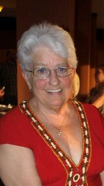 Joann Moulton Stanfield