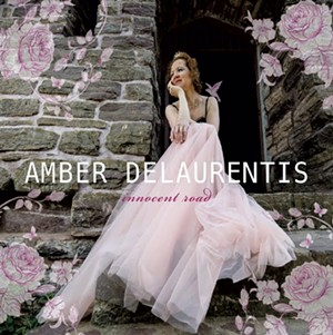 Amber deLaurentis, Innocent Road