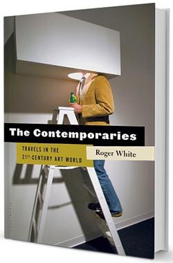 books1-3-2410c0ed902a5af7.jpg