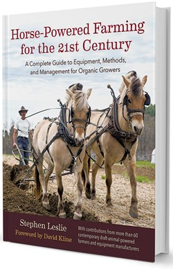books1-7-ce6690433ca52ab3.jpg
