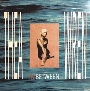Thea Wren, In BetweeN