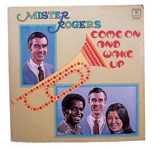 A 1972 album - CALEB KENNA