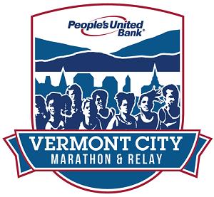 vemont-city-marathon-logo.png