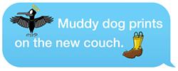 muddyboot.png