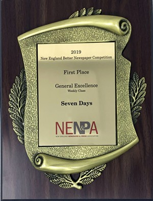 seven-days-nenpa-award2.jpg