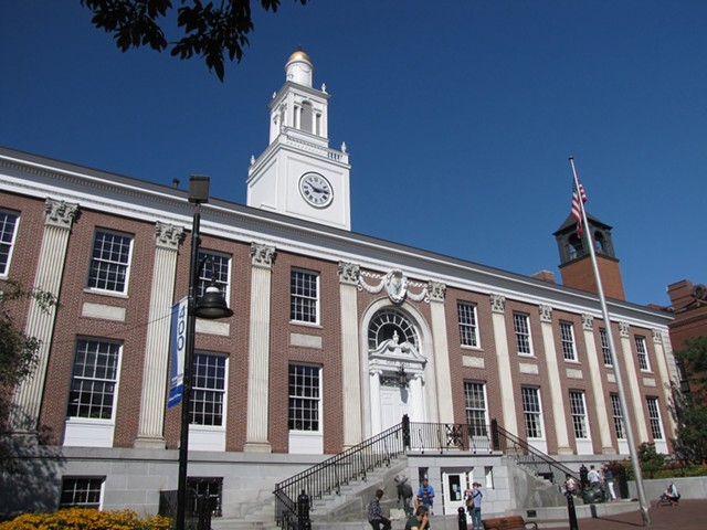 ff0f6fbd_city-hall-burlington.jpg