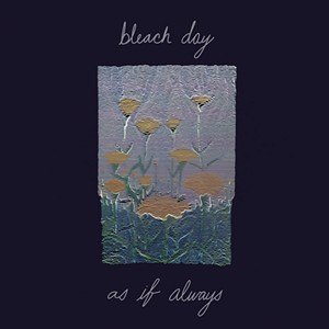 Bleach Day, as if always