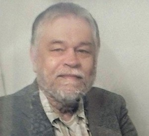 "Ralph ""Phil"" Grenon - COURTESY OF WCAX-TV"