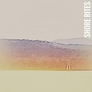 Shore Rites, Shore Rites
