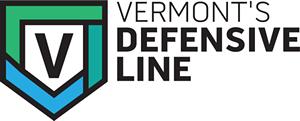 vdl-logo.png