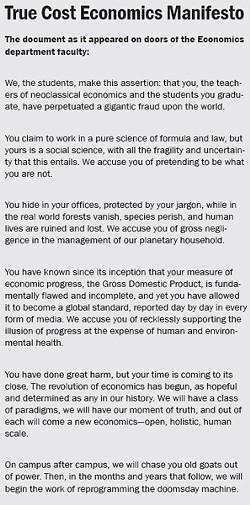 newseconomicsletterpic.jpg