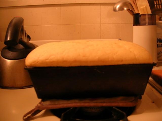 rising_bread.jpg