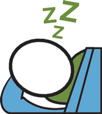 sleep-200.png