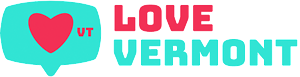 love-vt-logo.png