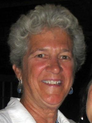 Pamela Gale