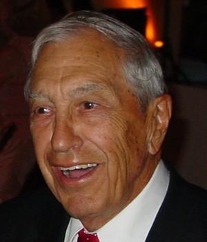 Dr. Frank Philip Fiermonte