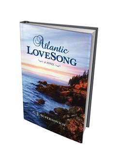 books1-5-df435185344b28f7.jpg