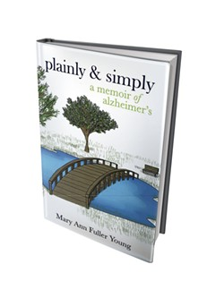 books1-7-59af3dc895e8bd32.jpg